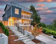 8639 37th Avenue S, Seattle image