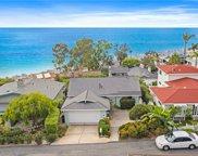 975     Katella Street, Laguna Beach image