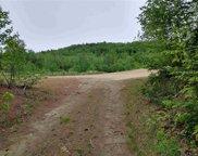 07 Bog Road, Enfield image