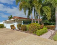 525 Sloop Lane, Longboat Key image