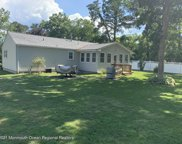 1742 Edgewood Road, Forked River image