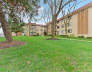 7650 W Lawrence Avenue Unit #111, Norridge image