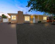 38702 Landon Avenue, Palmdale image