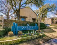 4531 N O Connor Road Unit 1195, Irving image