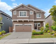 17826 SE 189th St, Renton image
