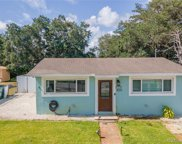 1820 Nw 152nd Ter, Miami Gardens image