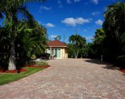 4814 Southern Breeze Dr, Naples image
