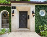 921 Calbira Ave, Coral Gables image