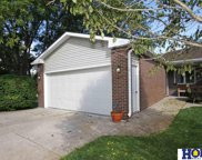 2100 Southwood Place, Lincoln image