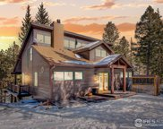21 Meadow Lake Dr, Lyons image