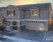 3626 Ruidoso St., Reno image