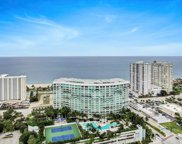 1 N Ocean Boulevard Unit #201, Pompano Beach image