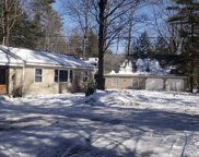 429 Long Island Road, Moultonborough image