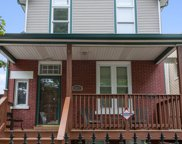 3827 North Troy Street, Chicago image