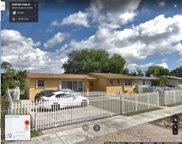 2935 Nw 164th St, Miami Gardens image