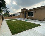 6501 Bonner Avenue, North Hollywood image