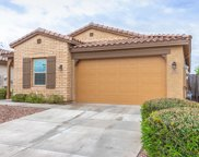 12263 W Prickly Pear Trail, Peoria image