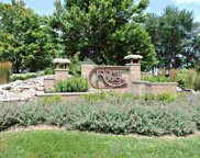 1771-12 Golf Course Boulevard, Independence image