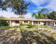 1743 W Country Club Drive, Tampa image