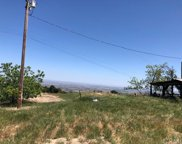 3910     Stags Leap Way, Paso Robles image