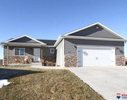 325 Orchard Place, Hickman image