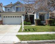 6205 Ginashell Cir, San Jose image