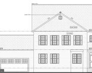 7658 Clifton Rd, Fairfax Station image