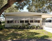 38 New Fawn Court Unit 33, Safety Harbor image
