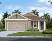 3613 Azurite Way, Bradenton image