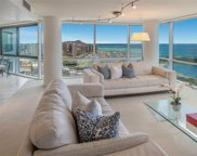 88 Piikoi Street Unit 4109, Honolulu image