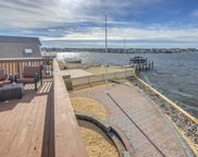 321 W Bayview Drive, Lavallette image