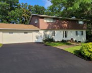 708 Valleyview, Endwell image