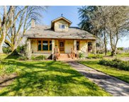 29085 W 18TH  AVE, Junction City image