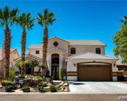 1838 E Fairway Bend, Fort Mohave image