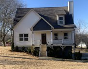 7106 Clear Mdws Ln, Fairview image