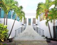 2232 Alton Rd, Miami Beach image