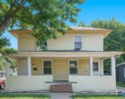 1318 N Main Ave, Sioux Falls image