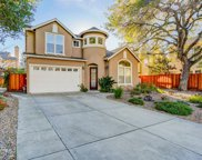 825 Saint John Court, Pleasanton image