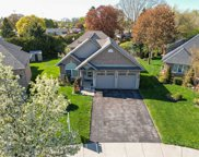 55 Griffith Dr, Grimsby image