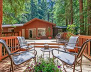 5 Country Ln, Scotts Valley image