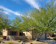 20804 N Canyon Whisper Drive, Surprise image