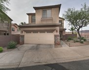 434 E Redwood Lane, Phoenix image