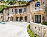 1465 Robmar Drive, Beverly Hills image
