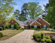 155 LUDWELL COURT, Johns Creek image
