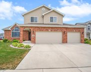 8596 Ellsworth Place, Merrillville image