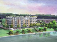 600 River Unit 304, Chattanooga image