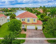3010 Sw 192nd Ave, Miramar image