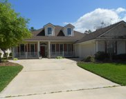 2340 COUNTRY SIDE DR, Fleming Island image