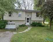 11317 Waterville, Whitehouse image