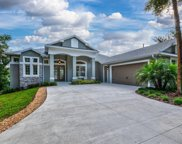 1991 Country Club Drive, Eustis image